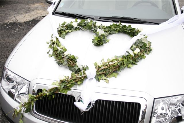 88800018_auto2684133 Подборка свадебных автомобилей
