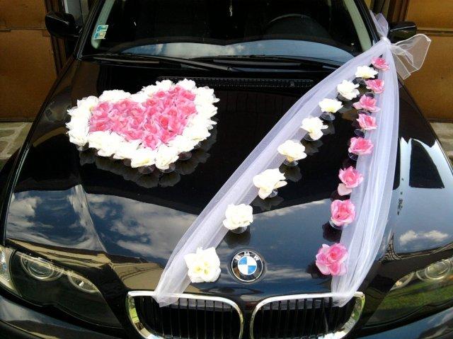88800022_auto2696852 Подборка свадебных автомобилей