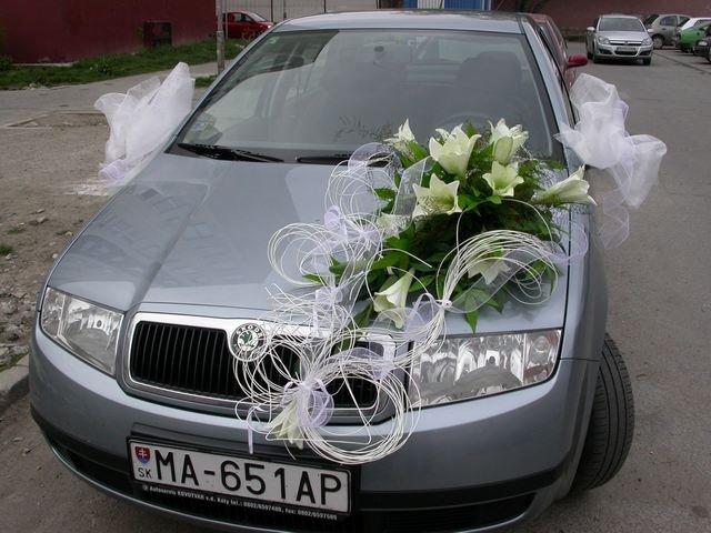 88800038_auto2821837 Подборка свадебных автомобилей