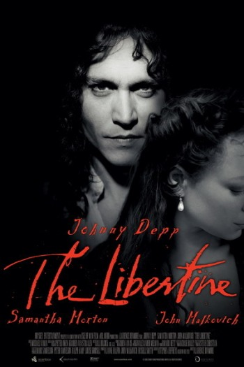 The_Libertine (350x525, 42Kb)