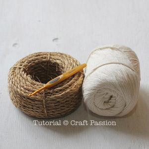 crochet-manila-rope-basket-1 (300x300, 27Kb)