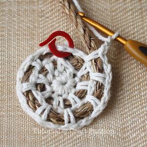 crochet-manila-rope-basket-8 (300x300, 43Kb)