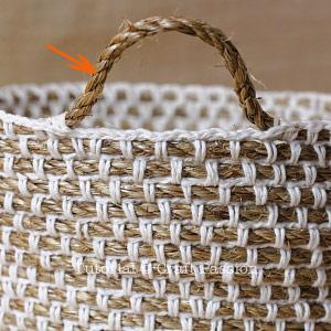 crochet-manila-rope-basket-12 (300x300, 42Kb)