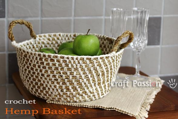 manila-rope-crochet-basket-1 (588x392, 106Kb)
