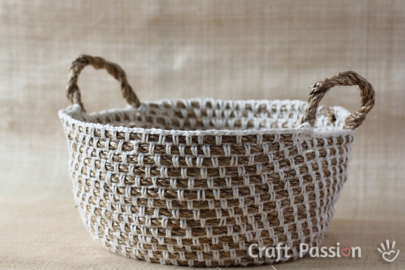 manila-rope-crochet-basket-8 (588x392, 98Kb)