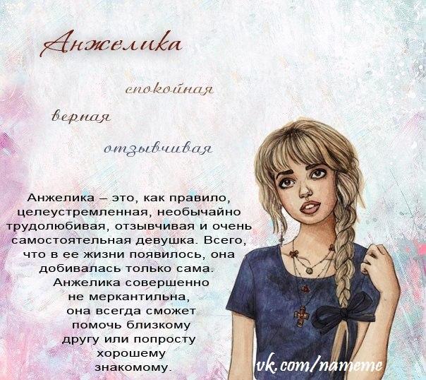 http://img0.liveinternet.ru/images/attach/c/5/89/127/89127950_jUebYtz0NAo.jpg