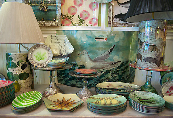 4829436_One_Kings_Lane_Tastemakers_John_Derian_New_York_Store_Decoupage_Pieces_04 (600x409, 89Kb)