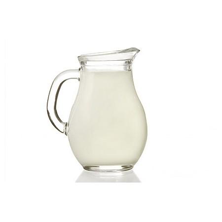 Сыворотка молочная польза и вред для организма дозы приема и свойства