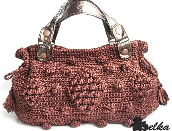 Сумка раскладная: дешевая обувь сумки, сумки аналоги брендов.