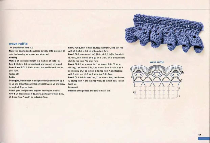 Crocheting_on_the_Edge_66 (700x477, 306Kb)