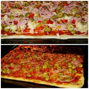 Итальянская пицца. Два рецепта stredny-postup2072_1339317404 (300x300, 42Kb)