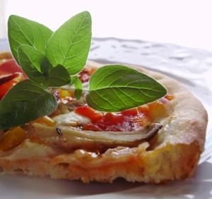 Итальянская пицца. Два рецепта stredny-postup2072_1339317533 (300x282, 22Kb)