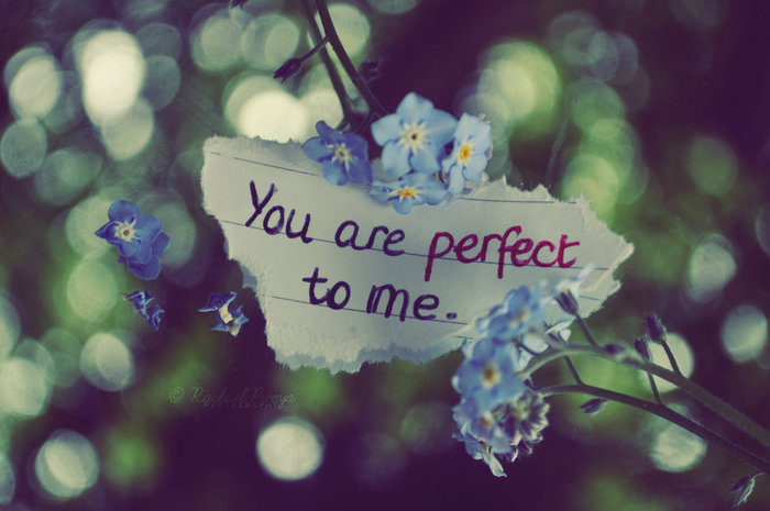 you_are_perfect_to_me__by_this_is_the_life+ (700x465, 65Kb)