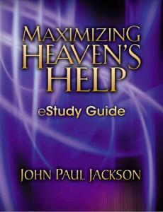 john_paul_maximizing_heavens_help (230x300, 13Kb)