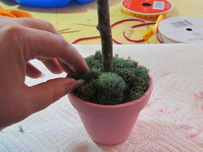 topiary18 (700x525, 270Kb)