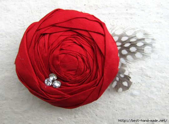 Rosette-Tutorial-red-rose (540x396, 105Kb)