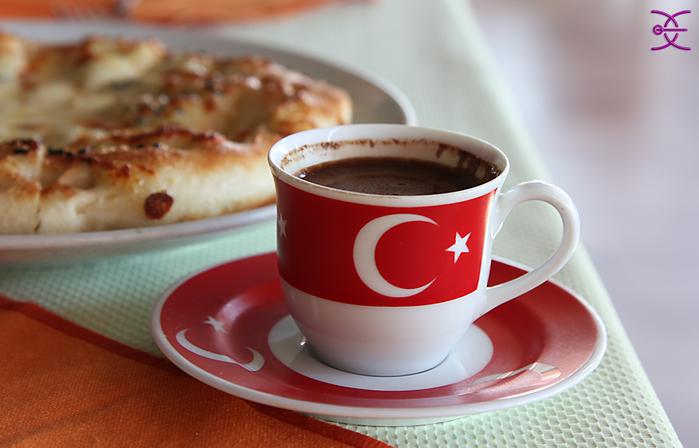 Смешные открытки на турецком, для поздравления