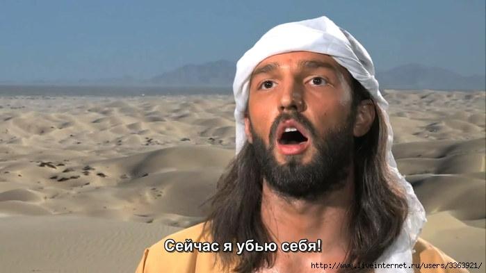 милашки!! простой русский инцест спасибо. Очень