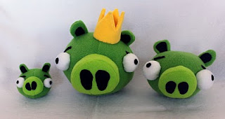 angry birds pigs plush1 (320x170, 15Kb)