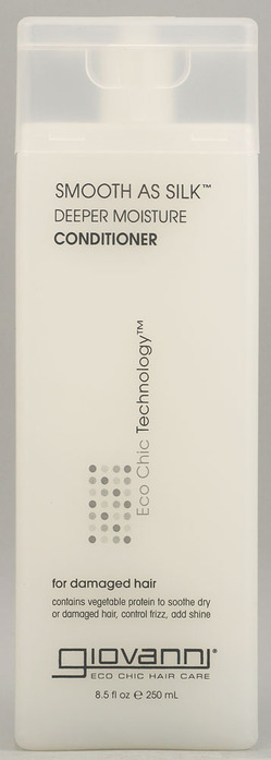 Giovanni-Smooth-As-Silk-Deeper-Moisture-Conditioner-716237020086 (249x700, 29Kb)