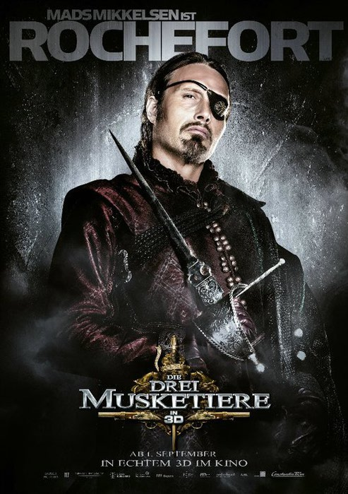 kinopoisk.ru-Three-Musketeers_2C-The-1630511 (493x700, 97Kb)