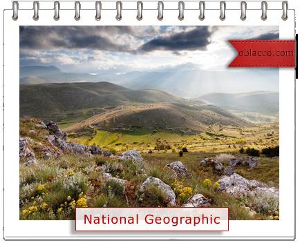 Лучшие фотографии недели от National Geographic