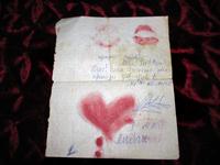 любовная записка/683232_dnevnik_zapiska_m (200x150, 16Kb)