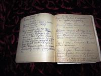 личный дневник/683232_dnevnik2_m (200x150, 16Kb)