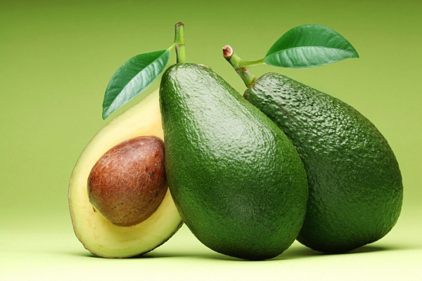 4638534_Avocado_31 (600x400، 81Kb)