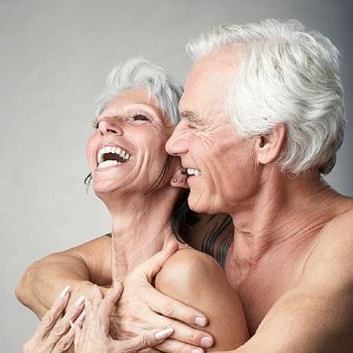 Секс ролики с пенсионерками