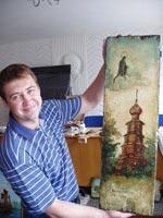 Karavaitsev_foto (150x200, 8Kb)