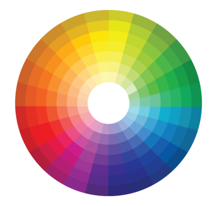 4920201_colorwheel (700x666, 110Kb)