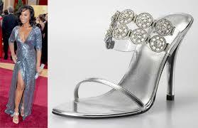 1f7ab91e1 Самая дорогая в мире женская обувь. Обсуждение на LiveInternet ...