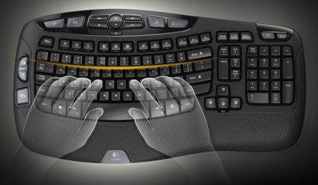 3509984_070726193407logitech_wave (450x262, 35Kb)