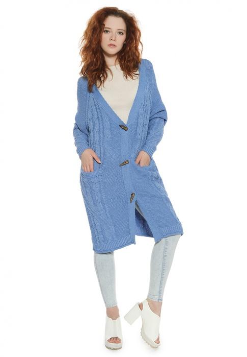0e80ee94c43 Интернет-магазин вязаной одежды Brusnika. Обсуждение на LiveInternet -  Российский Сервис Онлайн-Дневников