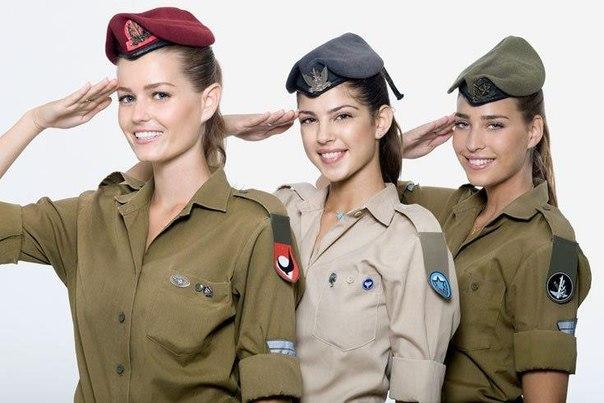 podborku-eroticheskih-foto-iz-armii-izrailya-porno-razdvinul-krasivie-nogi