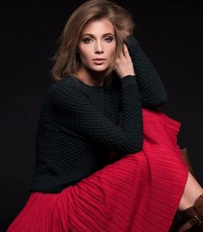 02f2d51f5c5 BRUSNiKA - интернет-магазин модной одежды. Обсуждение на LiveInternet -  Российский Сервис Онлайн-Дневников
