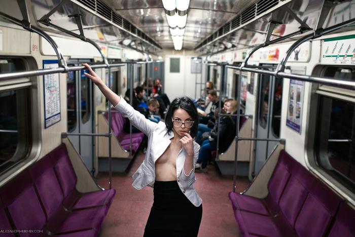 за деньги украина интим трансы