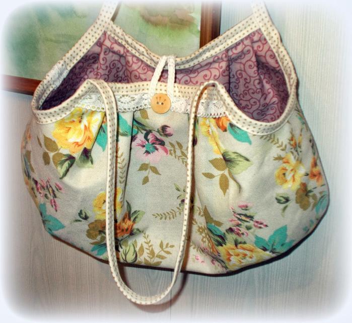 картинки сумки шить сами или прочитать отзывы