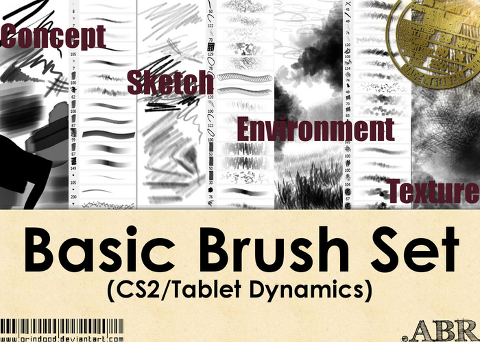 basic_brush_set_v2_0_by_grindgod-d62dzo3 (700x500, 357Kb)