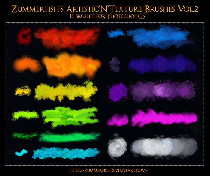zummerfish_s_artistic_n_texture_brushes_vol2_by_zummerfish-d65k6la (700x587, 430Kb)