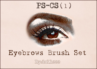 Eyebrows_Brush_Set_by_dolleee (325x232, 92Kb)