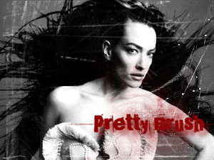 Pretty_hair_by_PrettyBrush (300x225, 61Kb)
