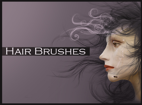 hair_brushes_by_ALiceFaux (500x370, 118Kb)