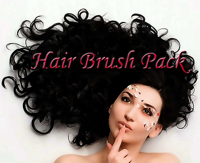 Hair_Brush_Pack_by_Linzee777 (693x566, 341Kb)