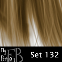 fly_brush_set_132_by_FlyBrush (200x200, 39Kb)