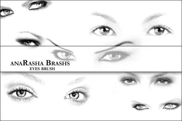 eyes_brush_by_anaRasha_stock (600x400, 81Kb)