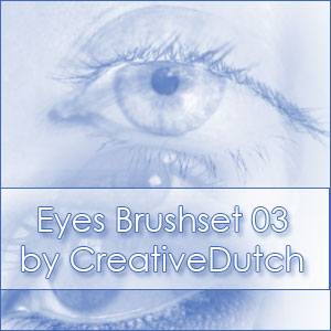 Brushes_Eyes_03_by_creativedutch (300x300, 68Kb)