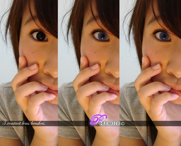 eye_contacts_by_PHUONGIEEE-633x511 (633x511, 255Kb)
