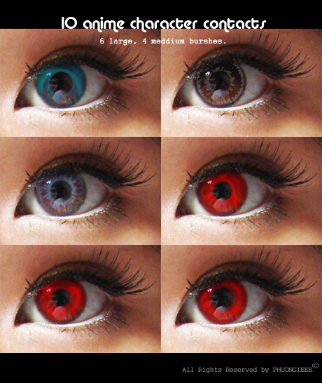 Anime_Contact_Lens__by_PHUONGIEEE (460x546, 375Kb)